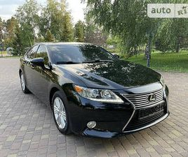 LEXUS ES 350 2013 <SECTION CLASS=PRICE MB-10 DHIDE AUTO-SIDEBAR