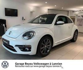 2.0 TDI 150CH BLUEMOTION TECHNOLOGY COUTURE EXCLUS