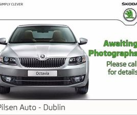 KIA CEED (59) X X PHEV 5DR AUTO FOR SALE IN DUBLIN FOR €27,950 ON DONEDEAL