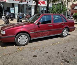 VOLVO 460 '95 1995
