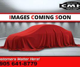 2010 BUICK ENCLAVE CXL | CARS & TRUCKS | ST. CATHARINES | KIJIJI