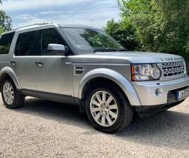 3.0 SDV6 XS 7 SEATER *FULL SERVICE HISTORY...HUGE SPECIFICATION*