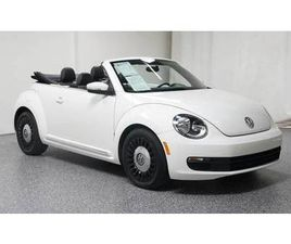 2.5 WITH TECHNOLOGY PACKAGE CONVERTIBLE AUTO