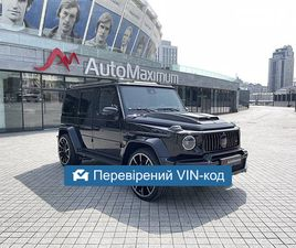 MERCEDES-BENZ G 63 AMG BRABUS G800 2021 <SECTION CLASS=PRICE MB-10 DHIDE AUTO-SIDEBAR