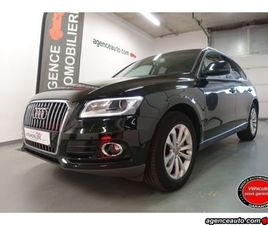 (2) 2.0 TDI 150 ULTRA AMBITION LUXE