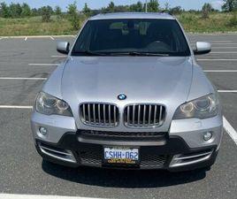 BMW X5 35 D DIESEL SPORT | CARS & TRUCKS | ST. CATHARINES | KIJIJI