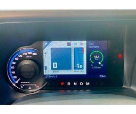 2021 FORD BRONCO BASE | CARS & TRUCKS | OAKVILLE / HALTON REGION | KIJIJI
