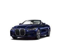 2022 BMW 4 SERIES 430I