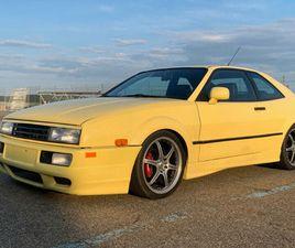 VW CORRADO VR6 1993 | CARS & TRUCKS | LAURENTIDES | KIJIJI