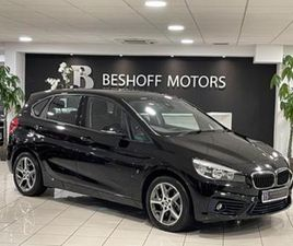 225XE X-DRIVE PLUG-IN HYBRID..LOW MILEAGE//171 DUBLIN REGISTRATION..PREVIOUSLY SUPPLIED BY