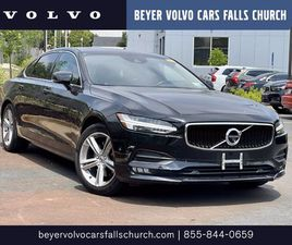 VOLVO CARS FOR SALE BETWEEN $30,001 AND $33,000 IN BEVERLY HILLS, CA (WITH PHOTOS) - AUTOT