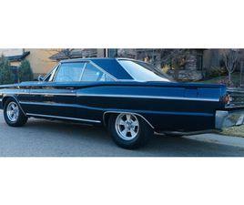 1966 CORONET FACTORY 426 HEMI 4 SPEED SHOW CAR RESTOMOD | CLASSIC CARS | EDMONTON | KIJIJI