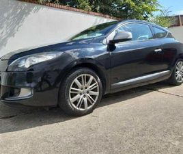 RENAULT MEGANE 1.5 DCI 90 TOM 2DR COUPE HIGHRST S FOR SALE IN WEXFORD FOR €UNDEFINED ON DO