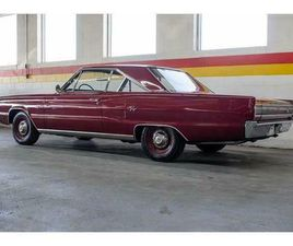1967 DODGE CORONET RT HEMI | CARS & TRUCKS | CITY OF MONTRÉAL | KIJIJI