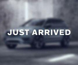 2021 VOLVO V60 CROSS COUNTRY T5 | CARS & TRUCKS | DELTA/SURREY/LANGLEY | KIJIJI