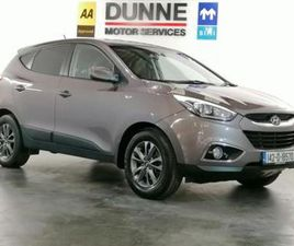 1.7 COMFORT COMMERCIAL 4DR, ***€8,500 + VAT @ 23% = €10,455, AA APPROVED, TWO KEYS, HEATED