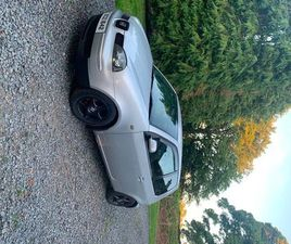 SEAT AROSA FOR SALE IN DOWN FOR €895 ON DONEDEAL
