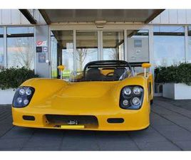 OVERIG ULTIMA CAN AM