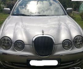 3.0 I V6 238CV BOÎTE AUTO