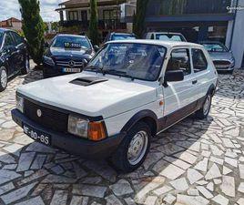 FIAT 127 900C SUPER - 83