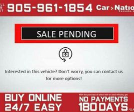2010 CHEVROLET EXPRESS CUTAWAY STANDARD   CARS & TRUCKS   OAKVILLE / HALTON REGION   KIJIJ
