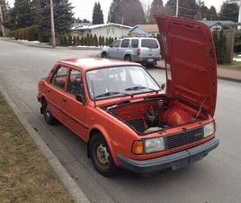 SKODA 105/110/120/130 | CARS & TRUCKS | HAMILTON | KIJIJI