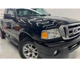 XL REG CAB 112 2WD
