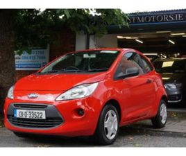 1.2 PETROL, NCT 06/2022, NEW TIMING BELT, ONLY 34K MILES! IDEAL STARTER CAR, FINANCE AVAIL