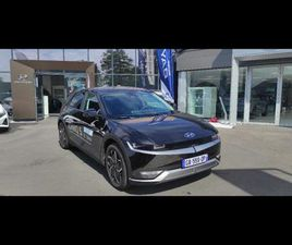 73 KWH - 218CH INTUITIVE - 218CH