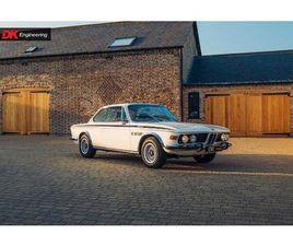 BMW 3.0CSL [DK1420]