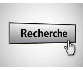 CHERCHE GOL6 MEME EN PANNE