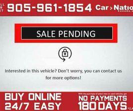 2011 FORD E-150 | CARS & TRUCKS | OAKVILLE / HALTON REGION | KIJIJI