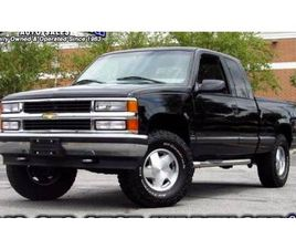 BASE EXTENDED CAB STANDARD BOX 4WD
