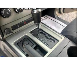 HEAT 4WD