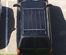CHEVROLET SUBURBAN 5.3 V8 AUTOMAAT LT1500 YOUNGTIMER LPG G3