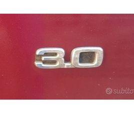 4 RUNNER 3000 TURBO