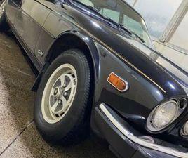 1986 JAGUAR XJ6 SOVEREIGN | CARS & TRUCKS | KINGSTON | KIJIJI