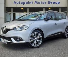 1.5 DCI DYNAMIQUE NAV (7 SEATER) ** NATIONWIDE DELIVERY AVAILABLE - RESERVE OR BUY THIS VE