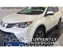 LIMITED AWD