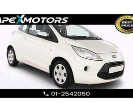 FINANCE 35E / WEEK .ONE OWNER .NEW NCT AUG-22 .LOW TAX .EASY INSURE .WARRANTED CORRECT LOW