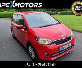 FINANCE 39E / WEEK .TOP-SPEC ELEGANCE GREENTECH .ONE OWNER .NEW NCT AUG-23 .LOW TAX .EASY