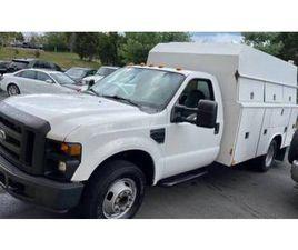 2WD REG CAB 141 WB 60 CA XL