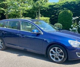 CAR FOR SALE IN LAOIS FOR €8,450 ON DONEDEAL