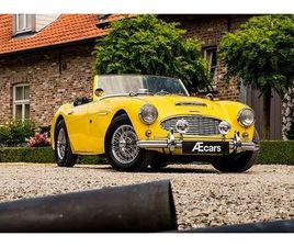 100-6 BN 4 *** MANUAL 4 SPEED / COLLECTOR ***