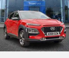 PREMIUM WITH CLIMATE CONTROL, SATELLITE NAVIGATION AND REAR PARKING SENSOR 5-DOOR