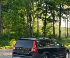 VOLVO XC70 - ÉTAS PARFAIT / PERFECT CONDITION   CARS & TRUCKS   OTTAWA   KIJIJI