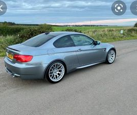 WANTED BMW E92 M3 WANTED IN CORK FOR €25,000 ON DONEDEAL
