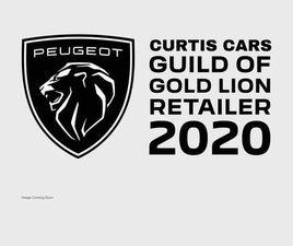 2019 PEUGEOT 308 SW 1.5 BLUEHDI GT LINE - £15,495