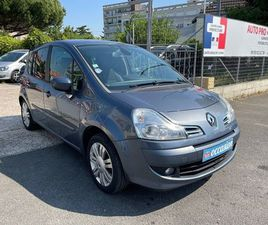 1.2 TCE 100CV ECO2 EXCEPTION