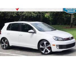 WITH CONVENIENCE PACKAGE & SUNROOF 4-DOOR DSG